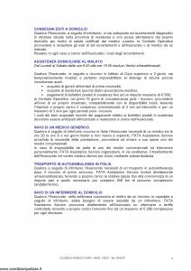 Fata - Globale Agricoltura Sezione Assistenza - Modello 14533 Edizione 06-2007 [9P]
