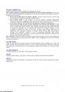 Fata - Globale Agricoltura Sezione Incendio - Modello 14.533 Edizione 05-2008 [37P]