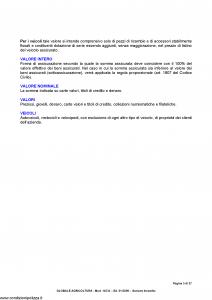 Fata - Globale Agricoltura Sezione Incendio - Modello 14533 Edizione 01-2009 [27P]