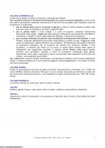 Fata - Globale Agricoltura Sezione Incendio - Modello 14533 Edizione 06-2007 [37P]