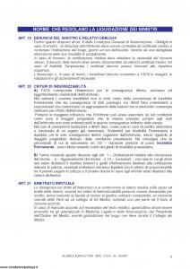 Fata - Globale Agricoltura Sezione Infortuni Il Vendemmiatore 840 841 842 846 844 845 - Modello 14.533 Edizione 06-2007 [10P]