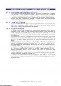 Fata - Globale Agricoltura Sezione Malattie - Modello 14.533 Edizione 05-2008 [5P]