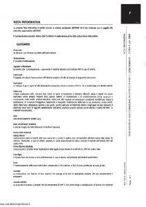 Fata Assicurazioni - Multirischi Condominio - Modello 12-516 Edizione 12_2010 [SCAN] [25P]