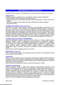 Fata - Polizza Furto - Modello 50-504 Edizione 01-2009 [26P]