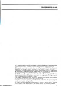 Fata - Polizza Multirischi Azienda Agricola - Modello 14039 Edizione nd [33P]