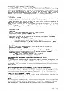 Fata - Responsabilita' Ambientale Attivita' Presso Terzi - Modello 14-517.03 Edizione 12-2010 [15P]