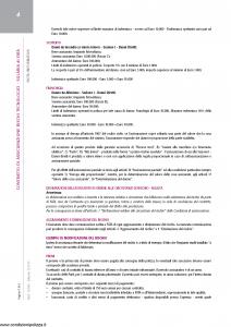 Fata - Solaria Rischi Tecnologici - Modello 12-545 Edizione 12-2010 [22P]