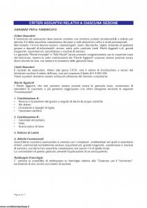 Fata - Stabile Con Fata Prontuario E Tariffa - Modello 12-517 Edizione 11-2005 [7P]