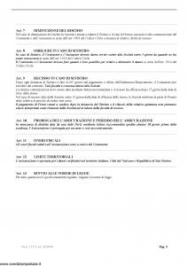 Fondiaria Sai - Sole Amico - Modello 11472 Edizione 09-2008 [18P]