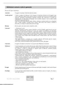 Fondiaria Sai - Agricoltore 2000 Polizza Per L'Azienda Agricola - Modello 10455 Edizione 01-2002 [34P]