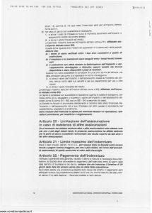 Fondiaria Sai - Impresa Assicurazione Elettronica - Modello 7093 Edizione 02-2000 [SCAN] [13P]
