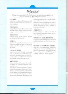 Fondiaria Sai - La Mia Assicurazione Sai Casa - Modello nd Edizione 09-2005 [27P]