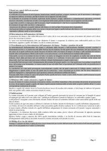 Fondiaria Sai - Portavalori Furto Rapina - Modello 0814 Edizione 06-2006 [6P]