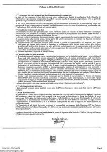 Fondiaria Sai - Rc Aziende Industriali - Modello 10793 Edizione 10-2003 [SCAN] [22P]