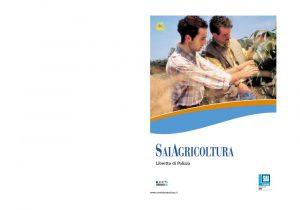 Fondiaria Sai - Sai Agricoltura - Modello nd Edizione 02-2006 [59P]