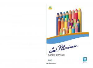 Fondiaria Sai - Sai Plurima - Modello nd Edizione 02-2006 [67P]