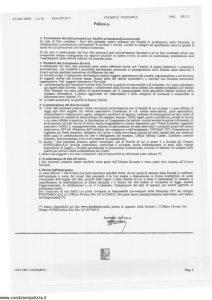Fondiaria Sai - Tutti I Rischi Elettronica Per Aziende E Studi Professionali - Modello nd Edizione nd [SCAN] [10P]