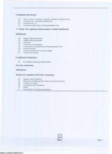 Fondiaria Sai - Ufficio 2000 - Modello 10393 Edizione 07-2003 [SCAN] [39P]