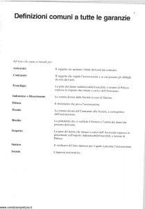 Fondiaria Sai - Ufficio 2000 - Modello nd Edizione 06-2006 [SCAN] [32P]