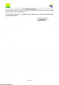 Gan - Contovita Prealpigan - Modello 150313 Edizione 12-2005 [24P]