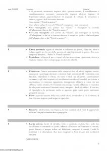 Generali - Al Completo - Modello vo03-01 Edizione nd [22P]