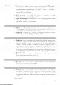 Generali - Al Completo - Modello vo07-01 Edizione nd [52P]