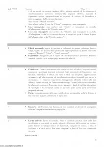 Generali - Al Completo - Modello vo10-01 Edizione nd [30P]