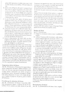 Generali - Assicurazione Aziende Impianti E Apparecchiature Elettroniche - Modello 511-03 Edizione 03-1993 [SCAN] [10P]