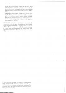 Generali - Assicurazione Furto E Rapina Per Attivita' Commerciali E Produttive - Modello nd Edizione 05-1993 [SCAN] [13P]