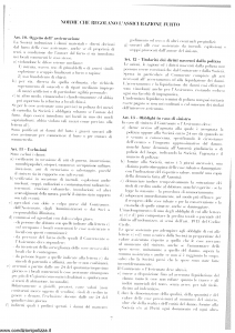 Generali - Assicurazione Furto - Modello 401-02 Edizione 01-1988 [SCAN] [16P]