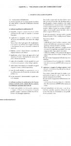 Generali - Assicurazione Globale Fabbricati Civili - Modello gl01-30 Edizione 05-1995 [SCAN] [15P]