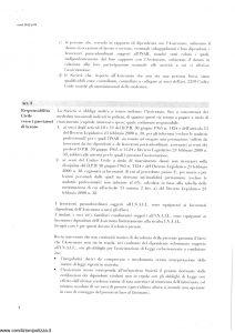 Generali - Assicurazione Responsabilita' Civile Impresa Edile - Modello r42a-01 Edizione nd [16P]