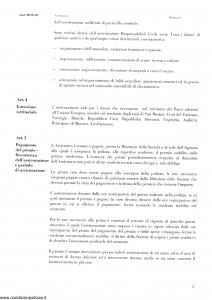 Generali - Assicurazione Responsabilita' Civile Verso Terzi - Modello r01e-02 Edizione nd [SCAN] [12P]