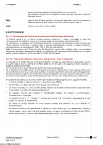 Generali - Casa Welcome - Modello cw01-01 Edizione 24-06-2017 [26P]
