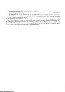Generali - Condizioni Generali Di Assicurazione - Modello nd Edizione nd [SCAN] [15P]