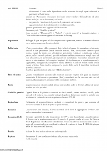 Generali - Detto Fatto Casa - Modello df01-01 Edizione nd [36P]
