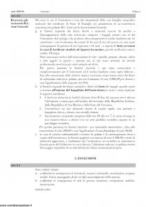 Generali - Detto Fatto Casa Sezione Furto - Modello df02-01 Edizione nd [11P]