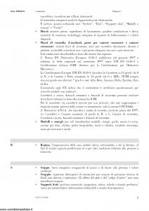 Generali - Genera Impresa - Modello pmi04-01 Edizione nd [48P]