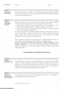 Generali - Genera Impresa - Modello pmi07-01 Edizione nd [6P]