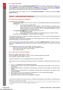 Generali - Generaequilibrio - Modello nd Edizione 25-01-2019 [24P]