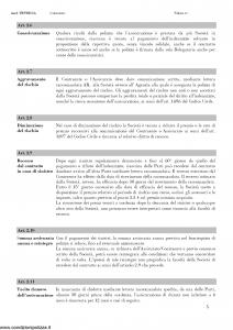 Generali - Generaimpresa Assicurazione Delle Merci Trasportate - Modello trpmicga Edizione nd [20P]