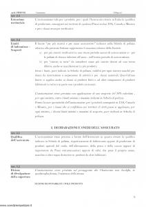 Generali - Generaimpresa Responsabilita' Civile Prodotti - Modello pmi09-02 Edizione nd [6P]
