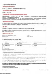 Generali - Generali Ancora - Modello gvan ina Edizione 05-2015 [46P]