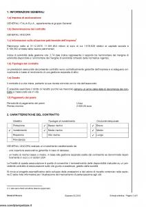 Generali - Generali Ancora - Modello gvan Edizione 05-2016 [46P]