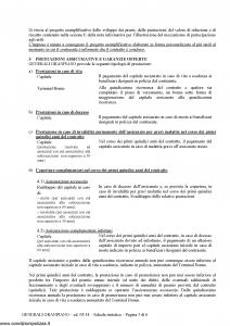 Generali - Generali Granpiano - Modello gvgpp Edizione 31-05-2014 [52P]