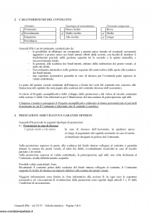 Generali - Generali Ipiu' - Modello gip Edizione 01-2013 [52P]
