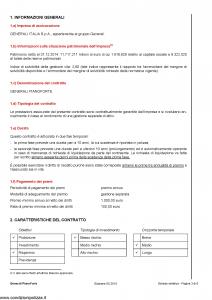 Generali - Generali Pianoforte - Modello gvgpf Edizione 29-05-2015 [44P]