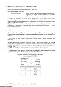 Generali - Generali Piu' & Prima - Modello gvgpp1011 Edizione 05-10-2011 [28P]