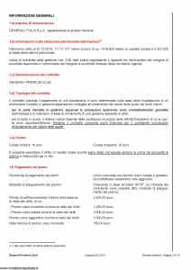 Generali - Generali Premium Club - Modello gvgprecl Edizione 05-2015 [100P]