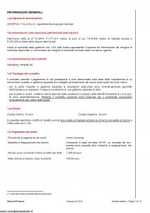 Generali - Generali Premium - Modello gvgpre Edizione 29-05-2015 [98P]